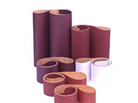 Products-Coated Abrasives